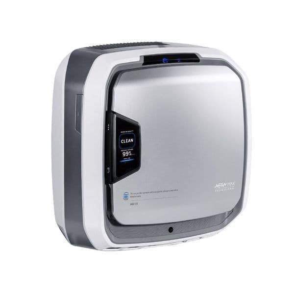 Aeramax PRO III/IV 9416602 AeraMax Professional AM3/4 HEPA Filter (2pk)